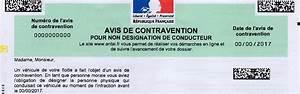Retention De Permis Vice De Procedure : espace employeur avocat changeur ~ Gottalentnigeria.com Avis de Voitures