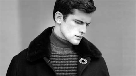 sean opry hd wallpaper high quality wallpapers