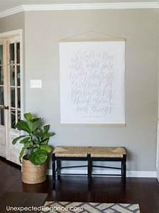 Dunkle Flecken An Der Wand : wand r ume ideen f r die dekoration wohnzimmer mit gro en tv ber dem kamin layout schokolade ~ Watch28wear.com Haus und Dekorationen