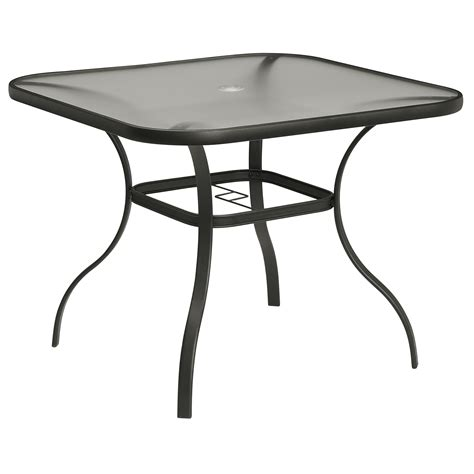 100 100 kmart patio table covers dining room