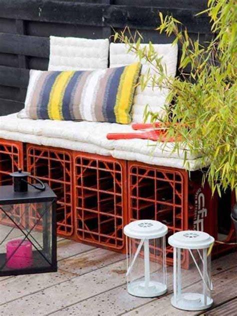 50 Coole Garten Ideen Fuer Gartenbank Selber Bauen by 50 Coole Garten Ideen F 252 R Gartenbank Selber Bauen