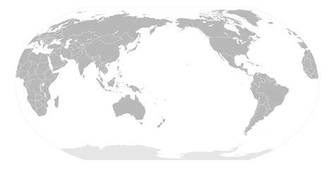 fileblankmap world esvg wikimedia commons