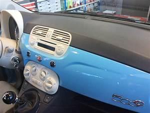 Nettoyage Interieur Voiture : nettoyage int rieur voiture pessac clean autos 33 ~ Gottalentnigeria.com Avis de Voitures