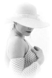 comment decorer un chapeau comment faire un chapeau de p 226 ques pour l 233 cole article teamdemise
