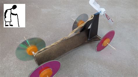 How To Make A Paper Boat Motor by Let S Make A Paper Or Cardboard Propeller Part 3 Plastic