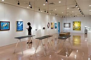 Tsuki-no-Niwa Gallery | Keihanna Commemorative Park  Gallery