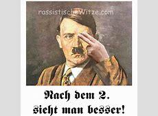 lustige Bilder Archive rassistische Witze