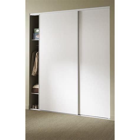 porte de chambre castorama castorama portes de placard 28 images castorama portes