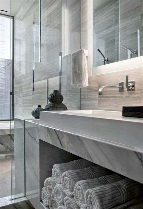 Modern Marble Bathroom by 109 Best Bathroom Ideas Images On Bathrooms