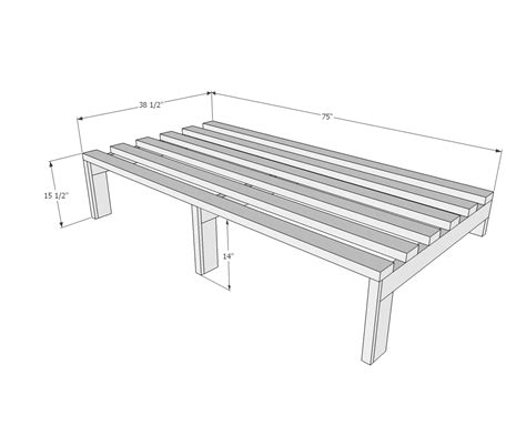 daybed mattress size white diy daybed for tiny house seating and