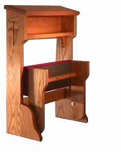 Wood Design Plans: Here Kneeling bench plans
