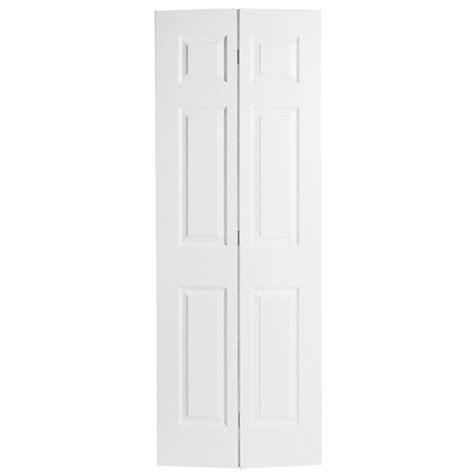 lowes bifold doors pocket bifold closet doors from lowes foldable closet doors