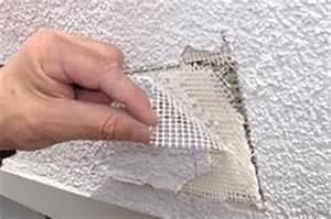 Risse Im Außenputz : malermeister krauss fassadenrenovierung ~ Frokenaadalensverden.com Haus und Dekorationen