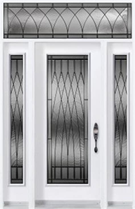 gloria doors doors replacement door factory doors doors replacement door factory