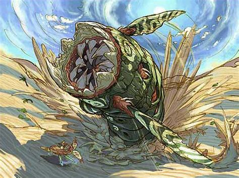 Breath of fire iv pictures. Breath of Fire IV Fiche RPG (reviews, previews, wallpapers ...