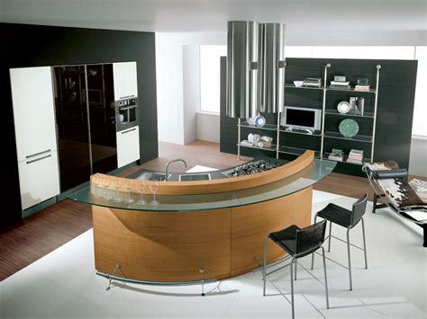 des cuisines toulouse programme katia cuisines toulouse plaisance du touch les cuisines d 39 epicure cuisines lube toulouse