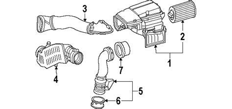 2007 Mercede C230 Engine Diagram by Parts 174 Mercedes C230 Engine Parts Oem Parts