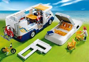 HD wallpapers maison moderne playmobil carrefour