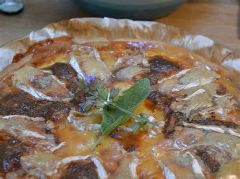 cuisine normande traditionnelle cuisine normande 28 images la cuisine normande