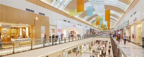 retail space  lease  northridge ca northridge