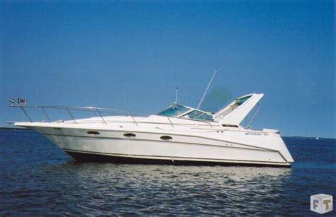 bureau de change la ciotat troc echange bateau 10 m vedette habitable open sur