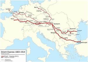 Orient Express Preise : first class murder on pinterest trains istanbul and voyage ~ Frokenaadalensverden.com Haus und Dekorationen