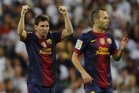 Messi Illuminati Lionel Messi Is Illuminati Sbnation