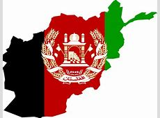 FileFlag map of Afghanistan 19731974svg Wikimedia