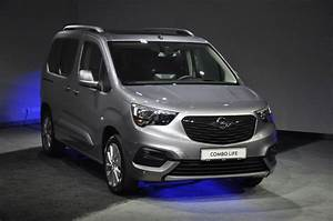 Opel Combo 2018 7 Sitzer : opel combo tour 2018 autoforum ~ Jslefanu.com Haus und Dekorationen