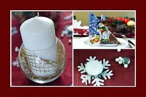 Deko Weihnachten 2016 : weihnachten deko ideen ~ Buech-reservation.com Haus und Dekorationen