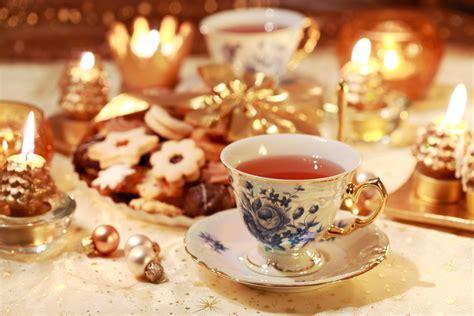 christmas tea excellent hotels blog