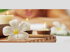 Massage Therapist Paige Harper Shares Her Small Business Story Free Online Appointment