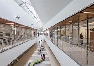 Best interior design schools in ct images x12a 13214 for Interior decorator ct