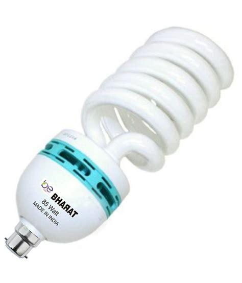 85 watt spiral cfl bulb white light buy 85 watt spiral