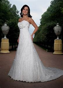 strapless lace corset wedding dresses naf dresses With lace corset wedding dresses