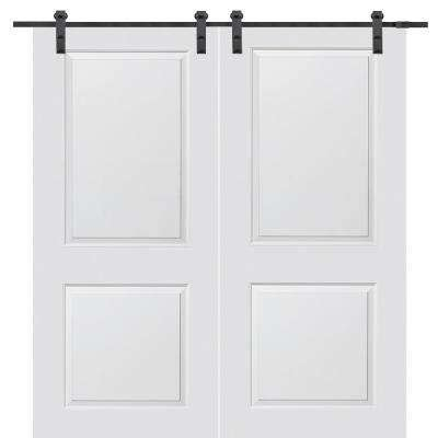 barn doors interior closet doors  home