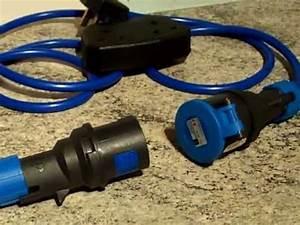 Plugs   3