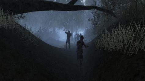 shadowlands screenshots updated features season pre moddb beta