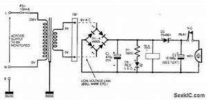 index 740 circuit diagram seekiccom With full wave frequency doublers using diode and transformer circuit diagram