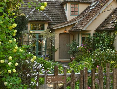 Going Postal In Carmel Once Upon A Timetales From
