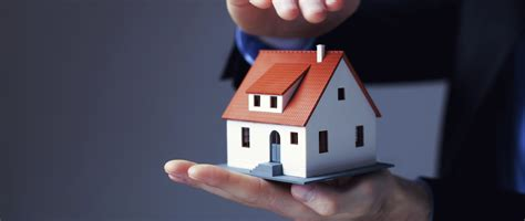 Top Home Insurance Companies In Canada