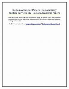 creative writing co to jest business plan writer service creative writing of art