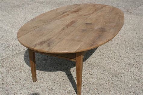 antique oval dining table antique oval dining table antique dining table 4122