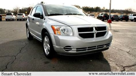free car manuals to download 2011 dodge caliber electronic throttle control find used 2011 dodge caliber 5 speed manual 4dr hatchback cars smart chevrolet autos fwd in