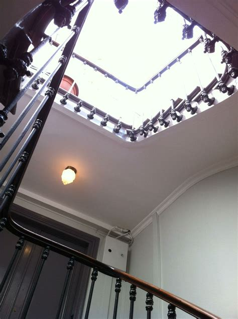 17 best images about cage d escalier on lille europe and search