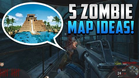 bo3 zombies zombie duty map ops call
