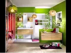 Desain Interior Rumah Minimalis Warna Hijau YouRepeat Cat Kuning Review Ebooks Warna Rumah Cake Ideas And Designs Top Cat Rumah Warna Wallpapers