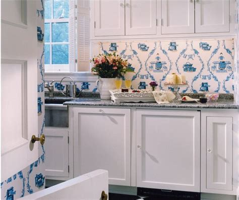 peindre une cuisine peindre une cuisine cuisine deco peinture img2 deco