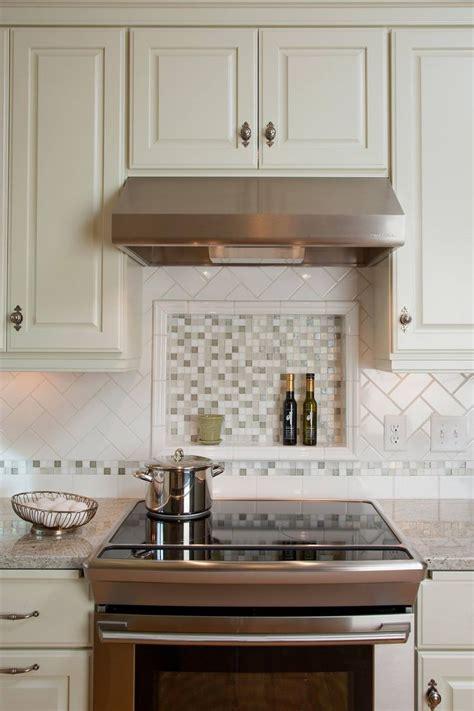 kitchen backsplash ideas top design subway tiles