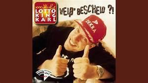 Da Ist Die Tür : da ist die t r youtube ~ A.2002-acura-tl-radio.info Haus und Dekorationen